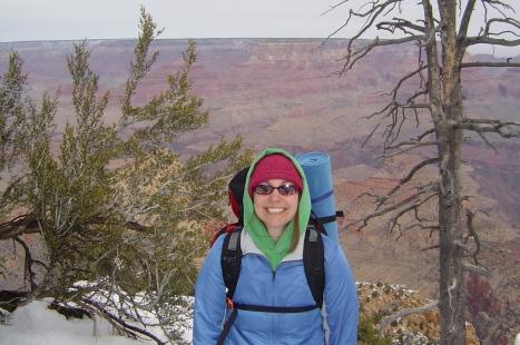 Arizona 2006 009