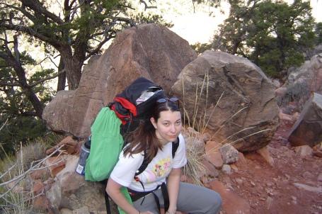 Arizona 2006 014