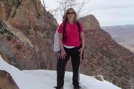 Arizona 2006 015