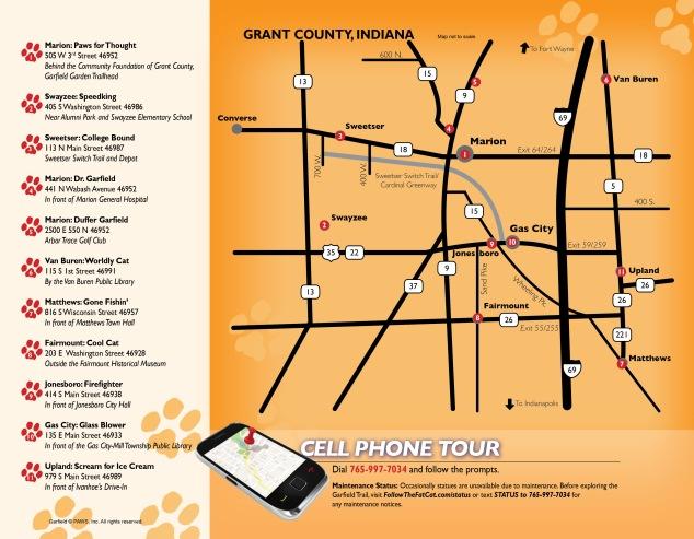 Garfield-Map2014